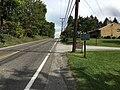 Big Knob Road.jpg
