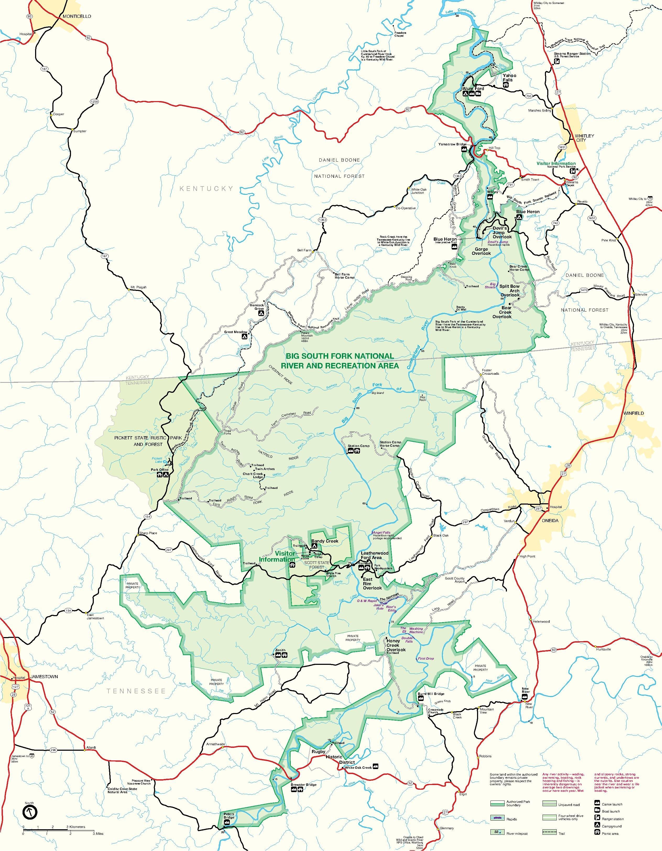 Filebig south fork national park service mappdf wikimedia commons filebig south fork national park service mappdf gumiabroncs Choice Image