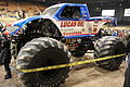 Bigfoot 15 closeup at Brown County Arena.jpg