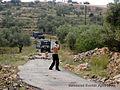 Bil'in (55).jpg