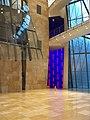 Bilbao - Guggenheim museum - panoramio (2).jpg