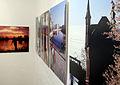 Bilder fran fotoutstallningen Kaliningrad - a changing city i Nordiska ministerradets lokaler i Kopenhamn. Utstallningen pagick mellan den 17 september till och med den 26 oktober 2007.jpg