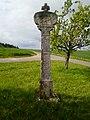 Bildstock bei Hof Uhlberg 2.jpg