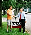 Bill with supporter (241946889).jpg