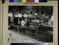 Billie's Bar, 56th Street and First Avenue, Manhattan (NYPL b13668355-482696).tiff