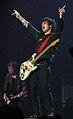 Billie Joe Armstrong 2.jpg