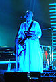 Billy Corgan no Primavera Sound 2007.jpg