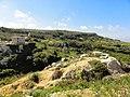 Bingemma Rd, Mgarr, Malta - panoramio (1).jpg