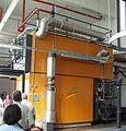 Biomasseheizwerk Luebeck.jpg