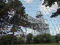 Biosphere 08.JPG