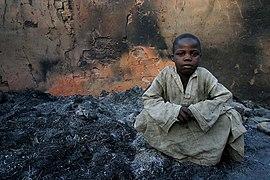 Birao burnt down2.jpg