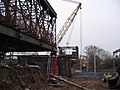 Birdcage bridge under demolition2.jpg
