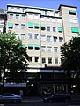 Birger Jarlsgatan 8.JPG