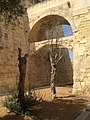 Birgu fortifications and whereabouts 12.jpg