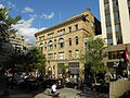 Birks Building Montreal 25.JPG