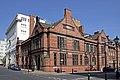 Birmingham and Midland Institute 1 (4545442319).jpg