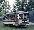 Birney streetcar.jpg