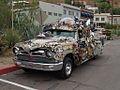 Bisbee Car (3695861941).jpg