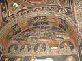 "Biserica ""Sf.Voievozi"" - Flamanzesti din Curtea de Arges (42).JPG"