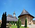 Biserica Nasterea Maicii Domnului Manastirea Hadambu 01.JPG
