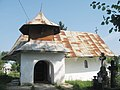 Biserica de lemn din Todiresti.jpg