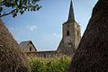Biserica evanghelică, sat Vurpăr 2.jpg