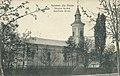 Biserica romano-catolica Sfantul Nicolae Bacau.jpg
