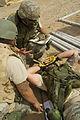 Bivouac Exercise 120410-F-YJ486-367.jpg