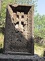 Bjno Monastery 090.jpg
