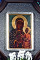 Black Madonna in the Cathedral of Saint John, Warsaw.jpg