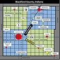 Blackford County Indiana diagram.jpg