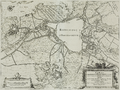 Blaeu - siege of 's-Hertogenbosch trenches 1629.PNG