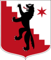 Blason St-Gingolph Suisse.png