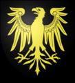 Blason ville fr LachapelleChaux (Belfort).png