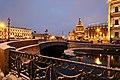 Blaue Brücke in St. Petersburg..2H1A8917OB.jpg