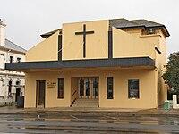 Blayney Catholic Church