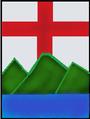Blazòn-Prieize.png
