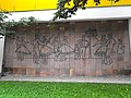 Bleiintarsien in der Chemnitzer Brückenstrasse 002.JPG