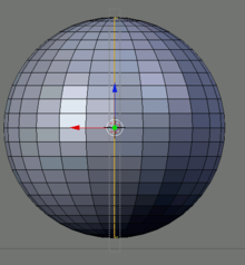 Blender selecting the edges of your eye.png
