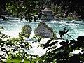 Blick Flussabwärts - panoramio.jpg