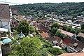 Blick von der Stiftskirche - panoramio.jpg
