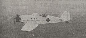 Image illustrative de l'article Bloch MB.81