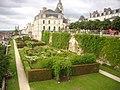 Blois - jardins de l'Évêché (05).jpg