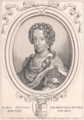 Blondeau - Archduchess Maria Antonia of Austria.png