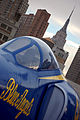 Blue Angels (3233380406).jpg