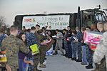 Blue Angels deliver toys to Sandy victims 121203-F-UU335-381.jpg