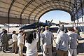 Blue Angels visit Seymour Johnson AFB 161202-F-FU646-0186.jpg