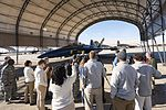 Blue Angels visit Seymour Johnson AFB 161202-F-FU646-0186.jpg