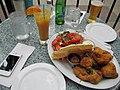 Blue Plate Diner (5873326967).jpg
