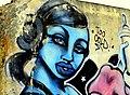 Blue faced - Flickr - Stiller Beobachter.jpg